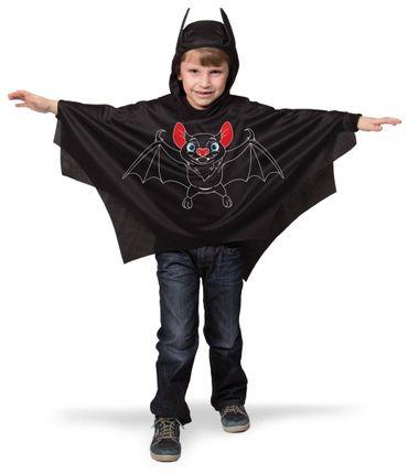 Cape Bat