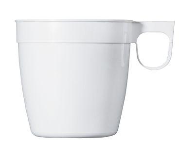40 Kaffeetassen