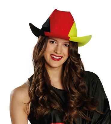 Cowboyhut Deutschland – Bild 1