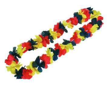 Blütenkette Deutschland