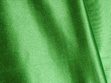 Wirksatin grün