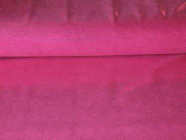 Lycra Luxe Glitter pink
