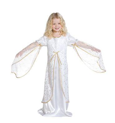 Kleid Kleiner Engel