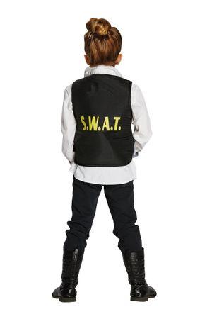 SWAT-Weste – Bild 3
