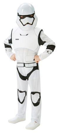 Stormtrooper Overall - Deluxe