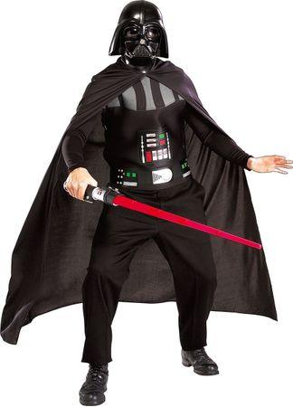 Darth Vader Set – Bild 1