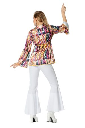 Disco Shirt – Bild 3