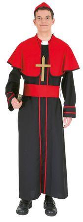 Bischof-Gewand