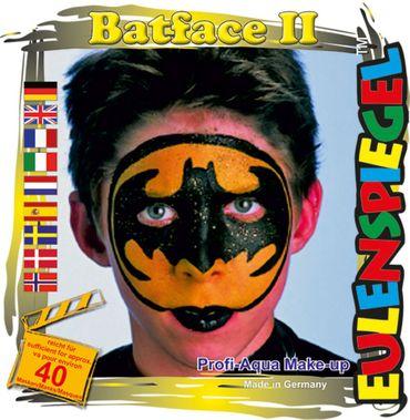 Schmink-Set Batface II – Bild 1