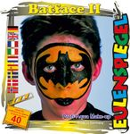 Schmink-Set Batface II 001