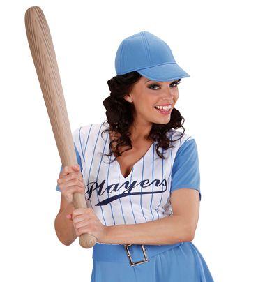 Baseballschläger aufblasbar – Bild 2