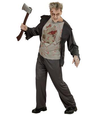 Zombie-Anzug – Bild 1