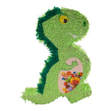 Pinata Dino – Bild 3