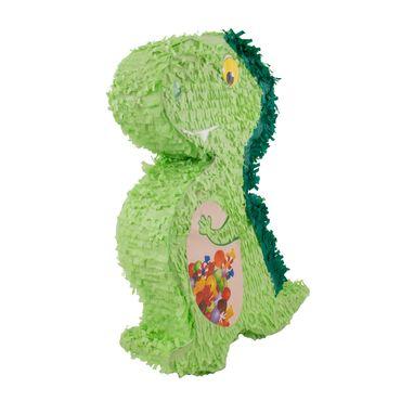 Pinata Dino – Bild 1