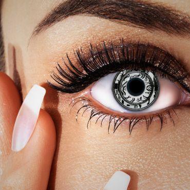 Kontaktlinse Confusion – Bild 2
