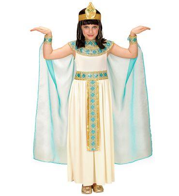 Kostüm Cleopatra – Bild 2
