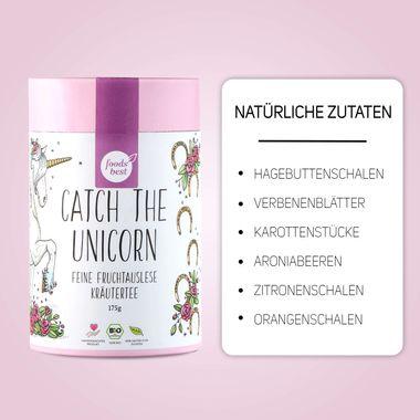 CATCH THE UNICORN – Bild 4