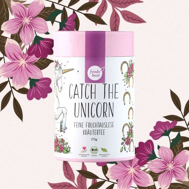 CATCH THE UNICORN – Bild 3