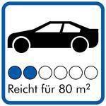 CLEANEXTREME PROTECT 12 Auto-Lackversiegelung >105° superhydro (silikonölfrei) Set – Bild 2
