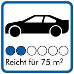 CLEANEXTREME Auto-Innenreiniger - Kunst-Stoff-Teppich - 500 ml – Bild 2