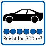 CLEANEXTREME Auto-Detailer Brillanz & Schutz BubbleGum (Lackpflege) - 500 ml – Bild 2