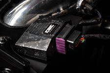 Chiptuning SMP BMW M2 (F87) ab 10/2015-