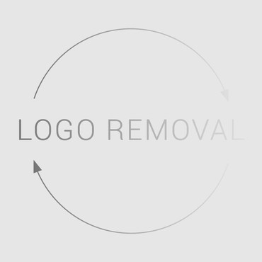 Logo/Watermark Removal