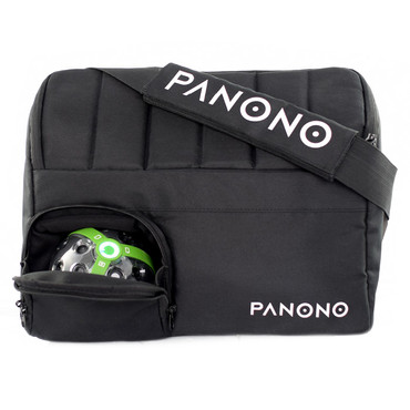 SPRING SPECIAL - Panono Set – image 2