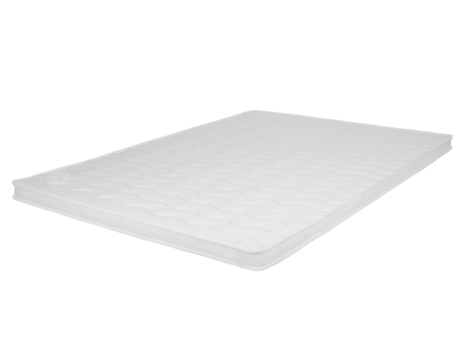 visco topper viskoelastische matratzenauflage memory 140x200 cm schlafen matratzen. Black Bedroom Furniture Sets. Home Design Ideas