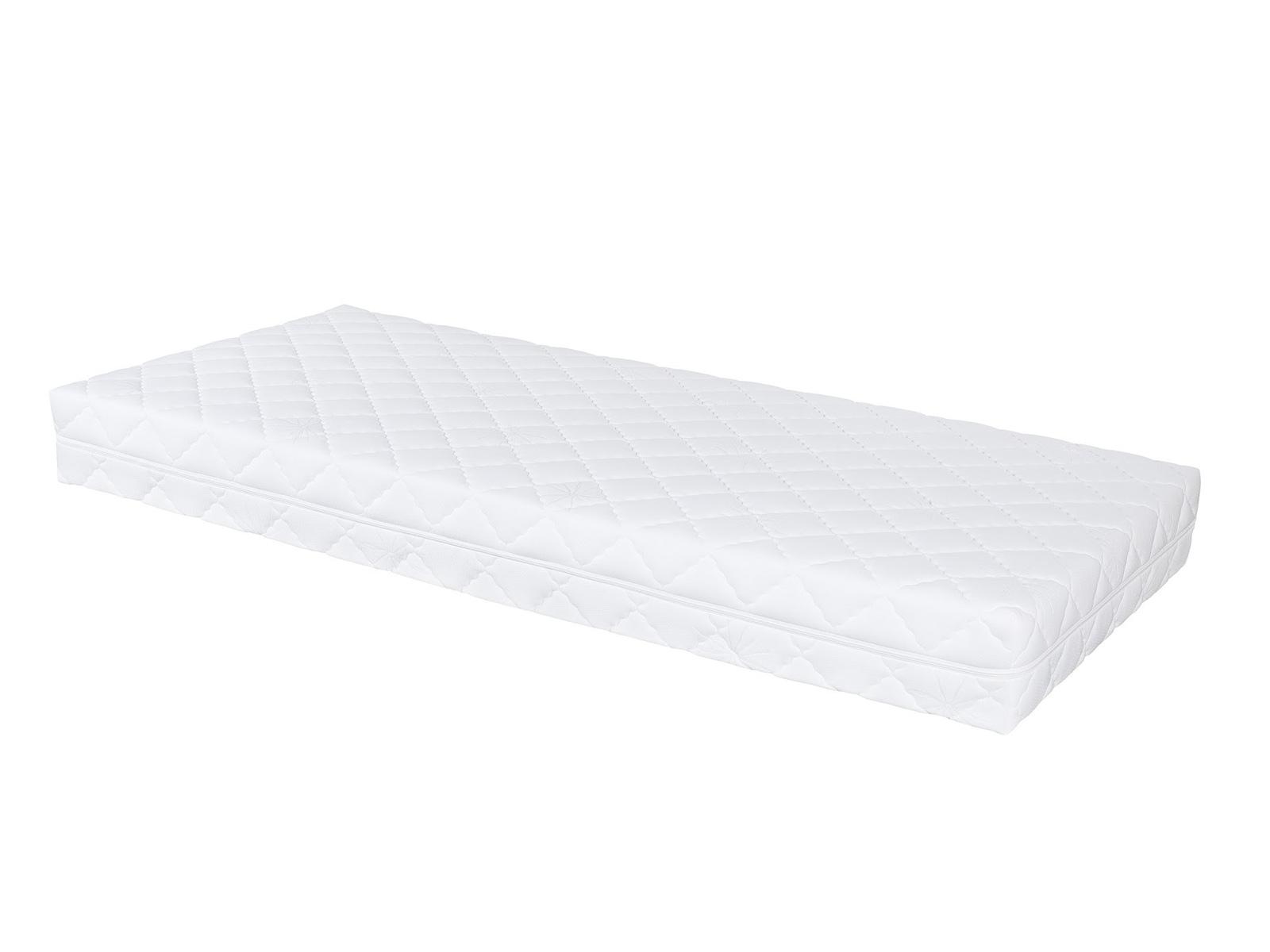 7 zonen taschenfederkernmatratze intermed pocket 180x200 cm h3 schlafen matratzen. Black Bedroom Furniture Sets. Home Design Ideas