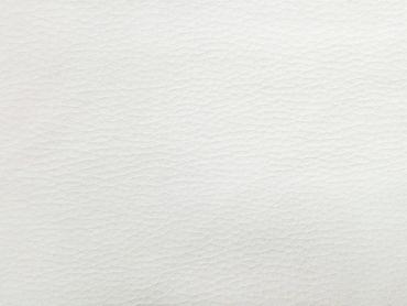 Boxspringbett Oxford 180x200 cm Kunstleder Weiß – Bild 6