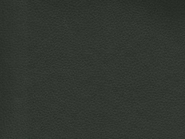 Boxspringbett Oxford 180x200 cm Kunstleder Anthrazit – Bild 5
