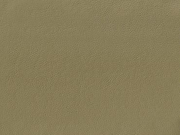 Boxspringbett Oxford 180x200 cm Kunstleder Muddy – Bild 6
