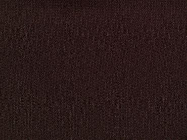 Boxspringbett King Size 180x200 cm Webstoff Braun – Bild 6