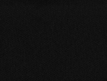 Boxspringbett Esra 140x200 Webstoff Schwarz – Bild 6