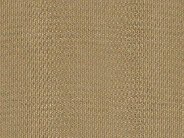 Nachttisch Hocker Kara Würfel Cube muddy 40x40x60 Webstoff – Bild 4