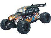 4WD Monstertruck Mega Beetle M 1:5 26ccm 2,4 GHz RTR