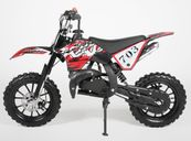 CROXX MIDI DIRT BIKE 49 ccm 10 Zoll