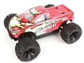 MINI Monstertruck M 1:18 / 2,4 GHz / RTR / 4WD
