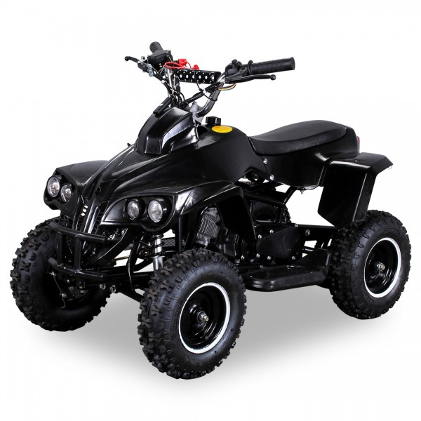 Farmer Mini Kinder Quad Pocketquad Rhino 49 ccm 2-takt