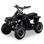 Farmer Mini Kinder Quad Pocketquad Rhino 49 ccm 2-takt 001