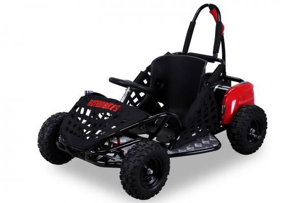 kinder elektro gokart buggy 1000 watt kinderquad 1000 watt. Black Bedroom Furniture Sets. Home Design Ideas