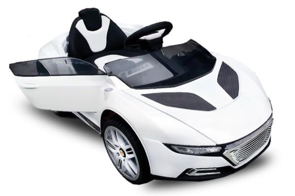 kinder elektro auto ad r coupe 2x30w mp3 rc kinderauto. Black Bedroom Furniture Sets. Home Design Ideas