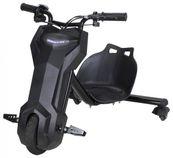 Driftscooter Drifter 360 Dreirad Elektro