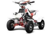 Quadro 49ccm Miniquad Atv Kinderquad Pocketquad