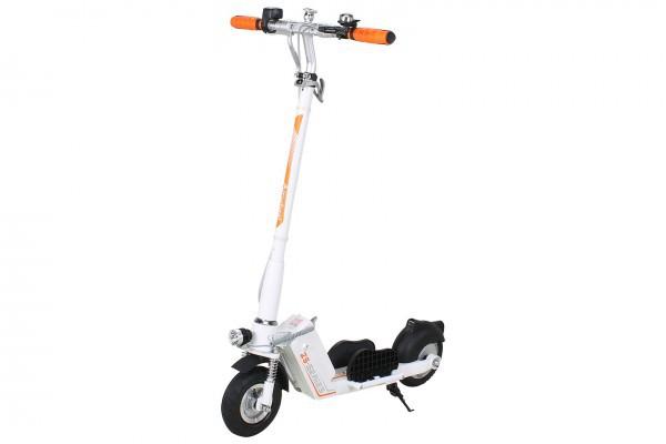 Airwheel Z5 faltbarer Elektro E-Scooter – Bild 2