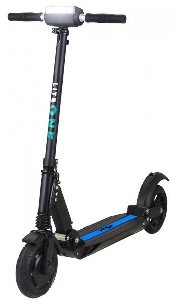 E-Scooter eFlux Lite One 8 Zoll 350 Watt Motor – Bild 5