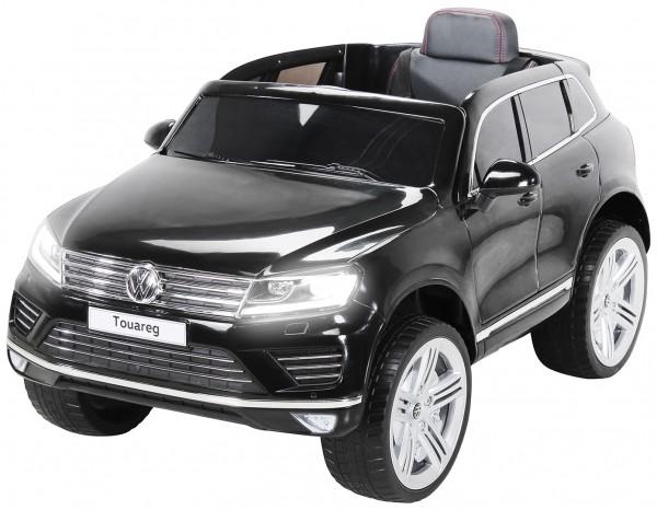 Kinder Elektroauto VW Touareg Lizenziert – Bild 3