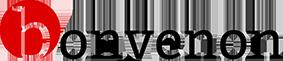 Bonvenon Webshop