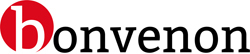 Bonvenon GbR Logo